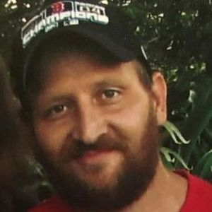 Brent C. Lafond Obituary Photo
