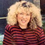 Brenda E. Silverstein