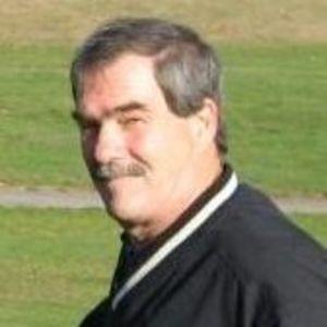Thomas  Quigley Obituary Photo