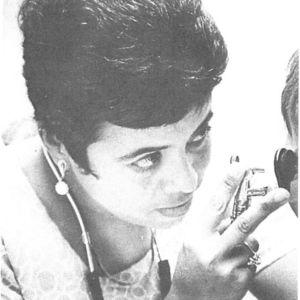 Dr. Aurora Pena Villafana