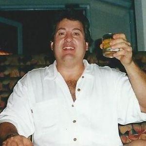 David Stitz Obituary Photo