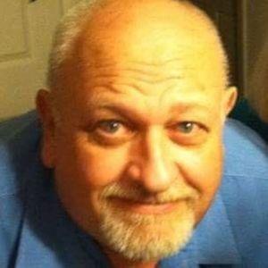 Brian W. Goss