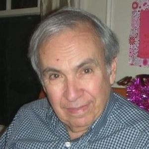 Arturo Francisco Baguer