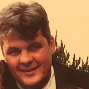 Paul Robert  Rowcroft Obituary Photo