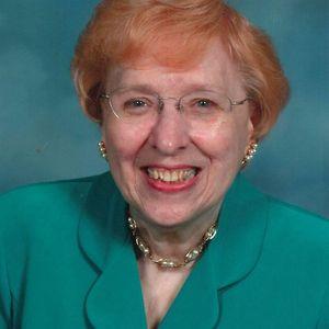 Dorothy J. Walkowski
