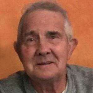 Mr. Patrick Joseph King, Sr. Obituary Photo