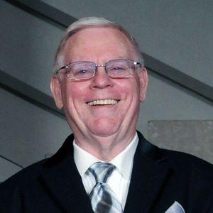 Philip Lemmen