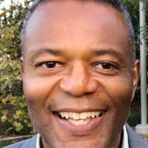 Rodney Michael Marlin