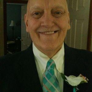 Robert E. LePage Obituary Photo