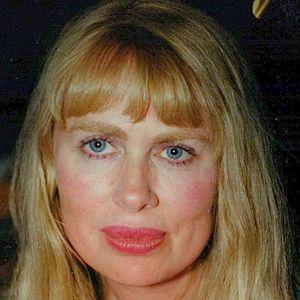 Pamela Ann Gattuso