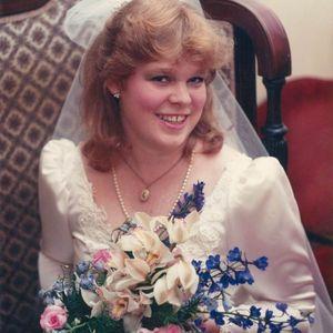 Larraine  Clara Beal Obituary Photo