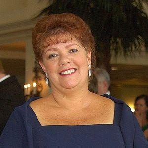 Barbara Ann Basciano