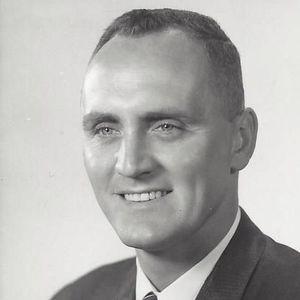 Charles  Frederick Webb