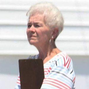 Donna  M. Leisses Obituary Photo