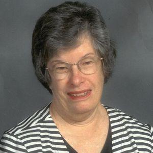 Carolyn  D.  Detrick