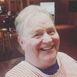 Gary M. Cole Obituary Photo