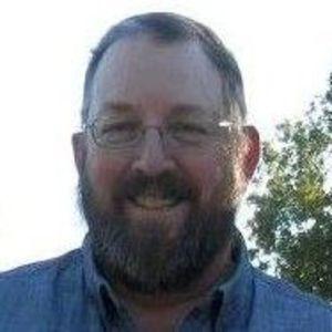Larry Dale Ekstrom