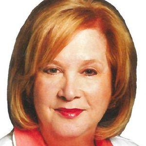 EttaLeah Coplon Bluestein, M.D.