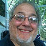 Paul N. Lombardi