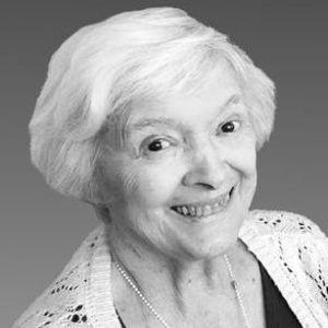 Shirley Bewley