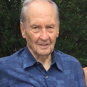 Paul R. Weston