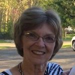 Janice Kay Seidel
