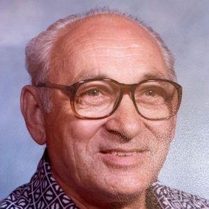Joseph Marciano