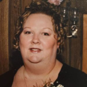 Christine Ann Hannan Obituary Photo