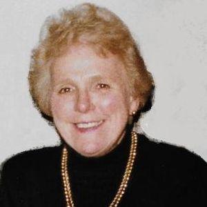 Gloria C. Gagnon