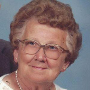 Alice E. Pieper Obituary Photo