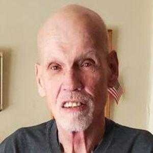 David E. Littlefield, Sr.