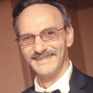Thomas Stephen Serluco Obituary Photo