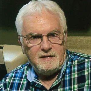 Danny M. Maynard Obituary Photo