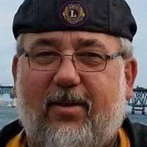 Douglas J.  Schmeltz