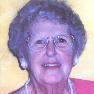 Mary Fairlie Carpenter  Zwartjes