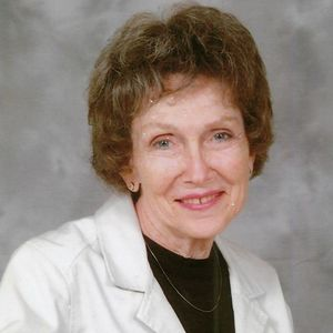 Isabelle H. Auble