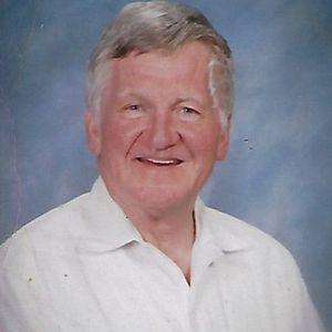 Mr. Peter Welles Bailey