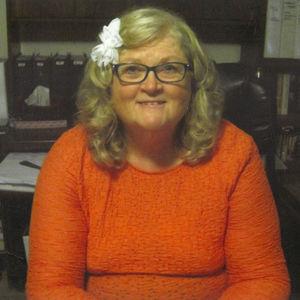 Ruth  Naomi Jahr  Gunn