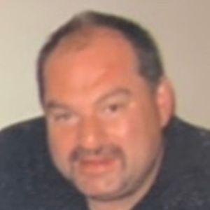 John Tom Minaidis Obituary Photo