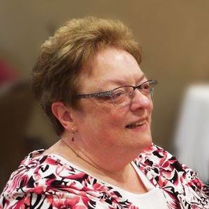 Charlene M. Cibasek