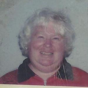 Ms. Patricia E.  Mack Obituary Photo