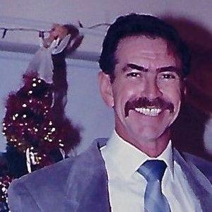 Jerry Wayne Bodine