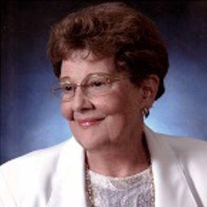 Ardis R. Miller