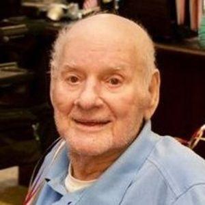 Joseph F. Twardowski, Jr.