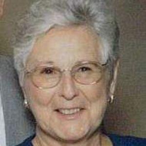 Mrs.  Martha K. Lefevers