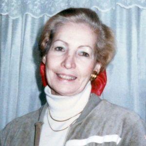Muriel D. Ludtke