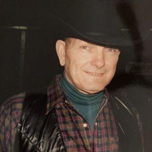 Robert Allen Gutmueller