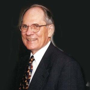Herbert A.  Smith