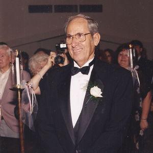 Mr. Vincent Auriemma, Sr.