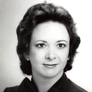 Debra Dale Turner Gregg